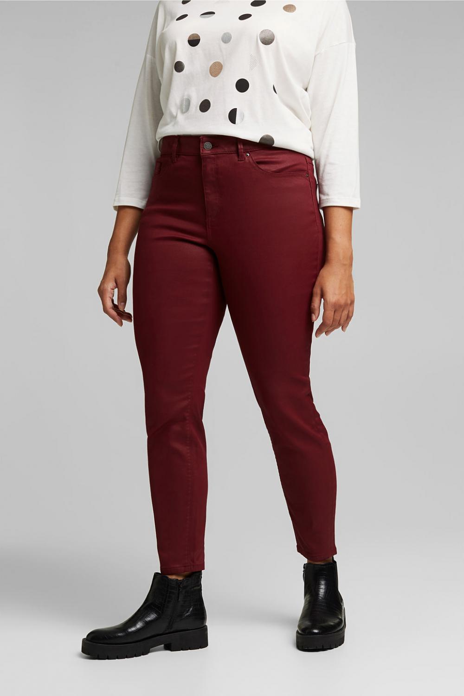 Pantalones Esprit Baratos Tienda Para Hombre Mujer Passion Animaux
